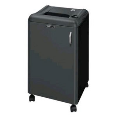 Fellowes Fortishred 2250M