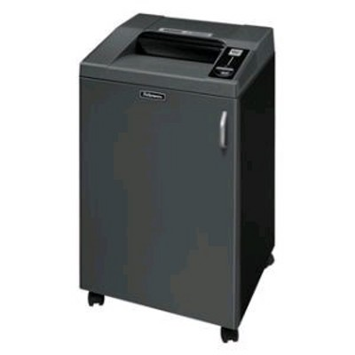 Fellowes Fortishred 4250C