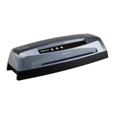 Fellowes Neptune 2 A3 FS-5731101