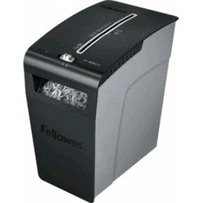 Fellowes PowerShred P-58Cs