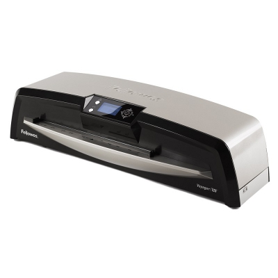 Fellowes Voyager A3 FS-5704201