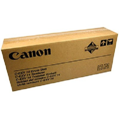 Canon Drum Unit C-EXV14 038-5B00-2BA