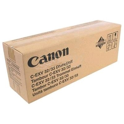Canon Drum Unit C-EXV33 2772B003