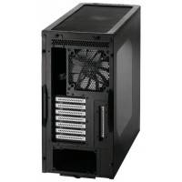 Fractal Design FD-CA-ARC-MINI-R2-BL-W