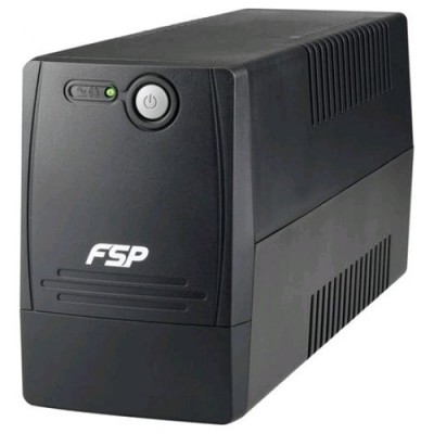 FSP FP 1500 Line interactive