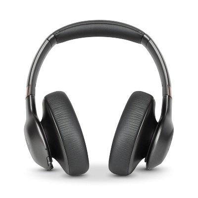 Гарнитура JBL V750BT Dark Grey
