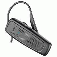 Гарнитура Plantronics Explorer ML10