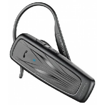 Гарнитура Plantronics Explorer ML12