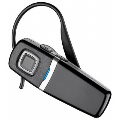 Гарнитура Plantronics GAMECOM P90