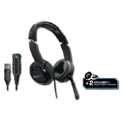 Гарнитура Roccat Kulo ROC-14-700-AS