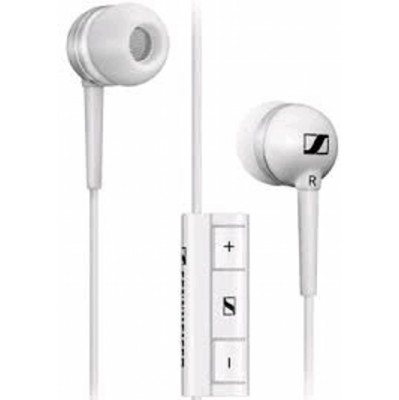 Гарнитура Sennheiser MM 30G White