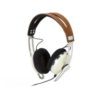 Гарнитура Sennheiser Momentum on-ear Ivory 505994