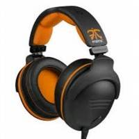 Гарнитура SteelSeries 9H 61104