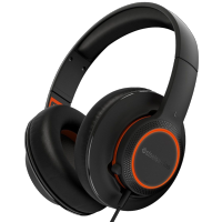 Гарнитура SteelSeries Siberia 150