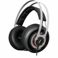 Гарнитура SteelSeries Siberia Elite World of Warcraft 51154