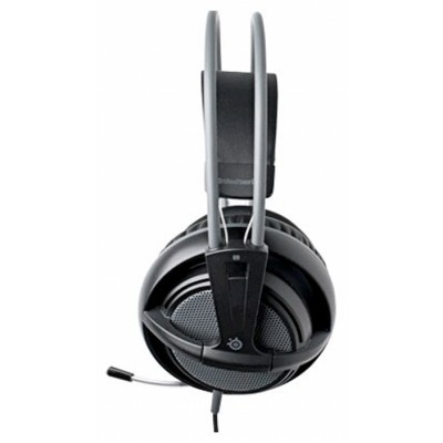 Гарнитура SteelSeries Siberia PS3 61266