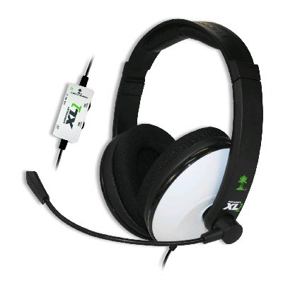 Гарнитура Turtle Beach XL1