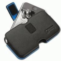 Gear4 Holster Blue