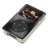 Gear4 IceBox Mirror Silver для iPod nano G3
