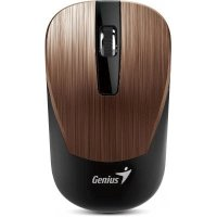 Genius NX-7015 Brown