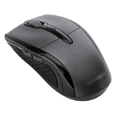 Gigabyte GM-M7000V2 Black