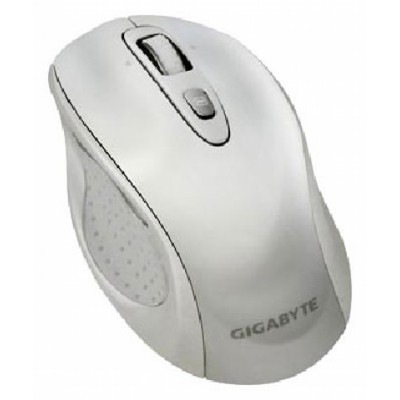 Gigabyte GM-M7700 White