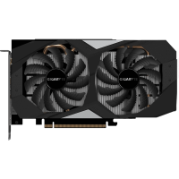 GigaByte nVidia GeForce RTX 2060 6Gb GV-N2060OC-6GD