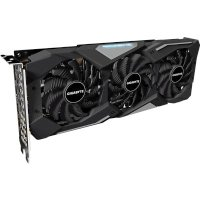 GigaByte nVidia GeForce RTX 2060 Super 8Gb GV-N206SGAMING OC-8GD