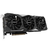 GigaByte nVidia GeForce RTX 2070 Super 8Gb GV-N207SWF3OC-8GD