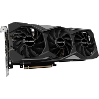 GigaByte nVidia GeForce RTX 2080 Super 8Gb GV-N208SGAMING-8GC