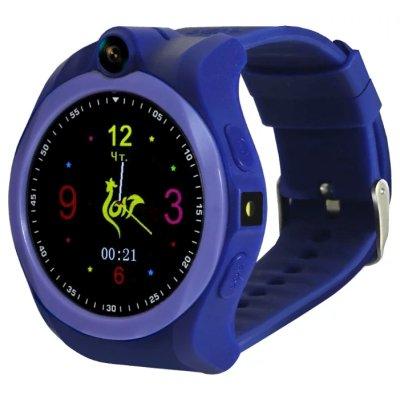 30ec12110101 Ginzzu GZ-507 Violet - цена, отзывы, характеристики - купить умные ...