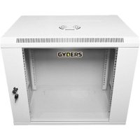 Gyders GDR-126045G