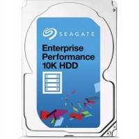 Seagate ST600MM0158