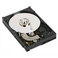 HDD SAS NetApp 2000GB M102554