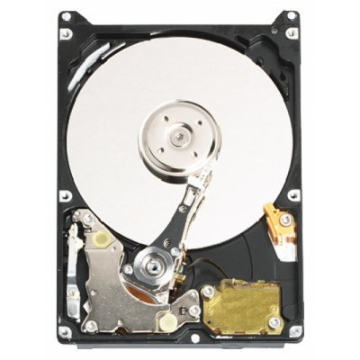 WD WD800BEVE