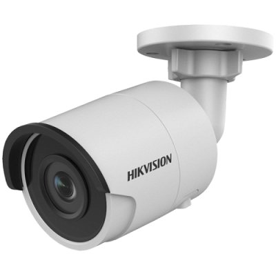 IP видеокамера HikVision DS-2CD2043G0-I-2.8MM