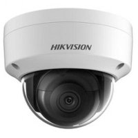 IP видеокамера HikVision DS-2CD2143G0-IS-2.8MM