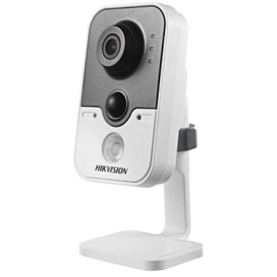 HikVision DS-2CD2442FWD-IW 2MM