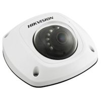 HikVision DS-2CD2522FWD-IS-2.8MM
