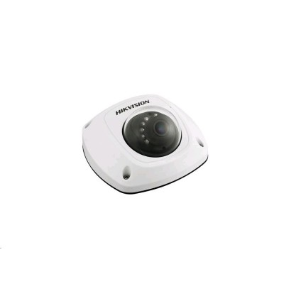 HikVision DS-2CD2532F-IS 4 MM