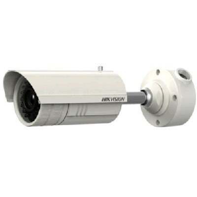 HikVision DS-2CD2612F-IS