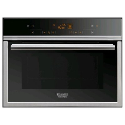 Hotpoint-Ariston MWK 434 XHA S