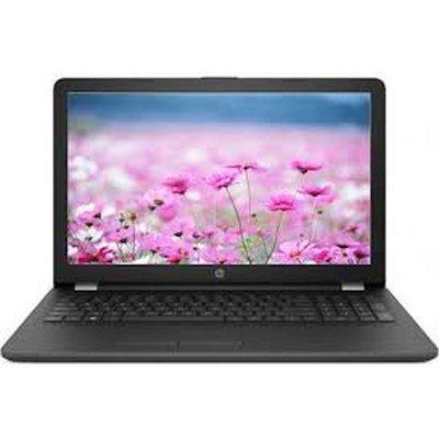 Купить ноутбук через интернет в кредит