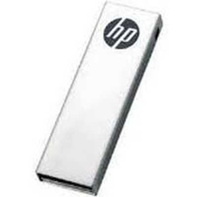HP 16GB USB Flash Drive FDU16GBHPV210W-EF