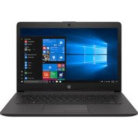 HP 240 G7 6UK89EA