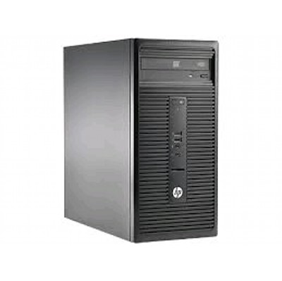 HP 280 G1 MT Bundle L3E33ES