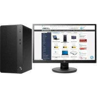 HP 290 G2 Bundle 3ZD27EA