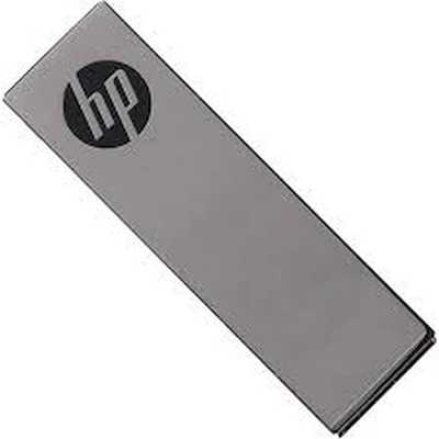 HP 32GB USB Flash Drive V210W