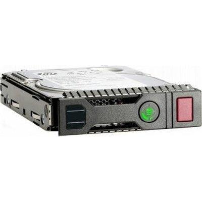 Жесткий диск HP 765255-B21 765255-B21