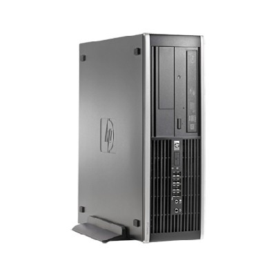 HP 8300 Elite SFF H4V81ES